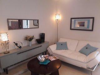 1 bedroom House with Internet Access in Miami Shores - Miami Shores vacation rentals