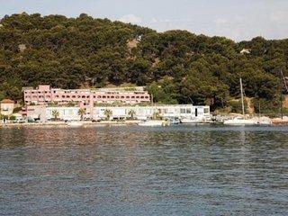 MyMaeva Les Jardins de la Côte d'Azur - Saint-Mandrier-sur-Mer vacation rentals