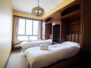 2 bedroom House with Television in Deba - Deba vacation rentals