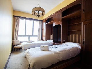 Perfect 2 bedroom Deba House with Television - Deba vacation rentals