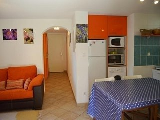 2 bedroom Apartment with Television in Luz-Saint-Saveur - Luz-Saint-Saveur vacation rentals