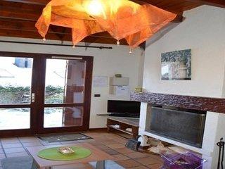 Nice Condo with Television and Balcony - Viella vacation rentals