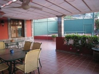 Family holiday Traditional Country - Arucas vacation rentals