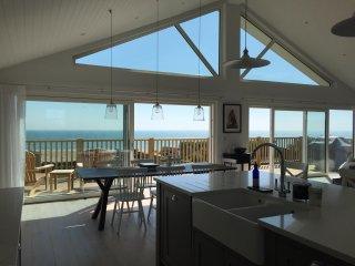 Luxury Hamptons Style Beach House - Bracklesham Bay vacation rentals