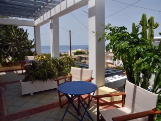 Romantic 1 bedroom Sissi Apartment with Internet Access - Sissi vacation rentals