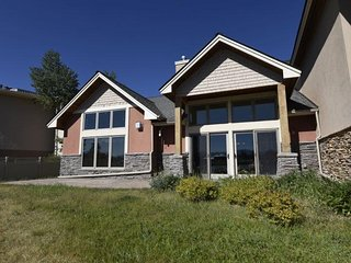 Villas 101 is the perfect vacation town home for your Pagosa Springs vacation. - Pagosa Springs vacation rentals