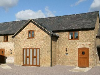 Ford End Farm - Bull Pen Cottage - Ivinghoe vacation rentals