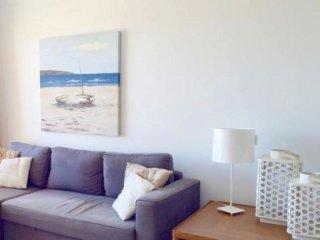 Comfortable 2 bedroom Apartment in Poris de Abona - Poris de Abona vacation rentals