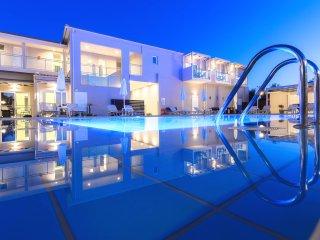 Nice Laganas Studio rental with Internet Access - Laganas vacation rentals