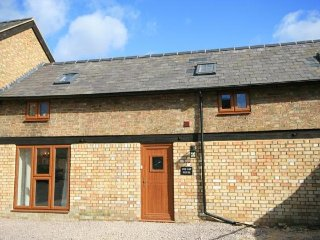 Ford End Farm -  The Oat House Ford End - Ivinghoe vacation rentals
