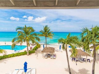 Discovery Point #15 - Grand Cayman vacation rentals