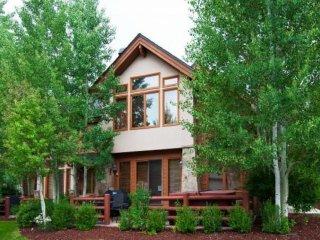 Deer Lake Village - Park City vacation rentals