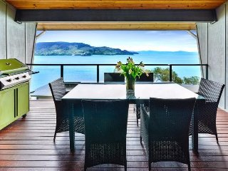 Shorelines Apartment 18 - Hamilton Island vacation rentals