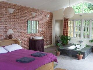 Gagans Cottage, Tokha, Kathmandu - Kathmandu vacation rentals