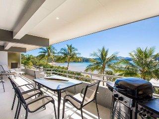 Frangipani Lodge 203 - Hamilton Island vacation rentals