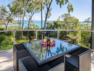 Blue Water Views 15 - Hamilton Island vacation rentals