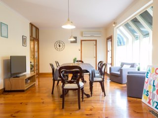 Charming Holiday Home for Big Family or Group - Balwyn vacation rentals