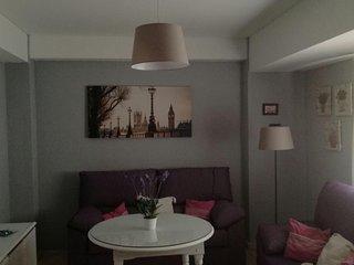Perfect 3 bedroom Apartment in Almodóvar del Río - Almodóvar del Río vacation rentals