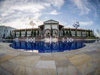 Fazenda São José - Only For Groups of 12 Apartments - Espirito Santo Do Pinhal vacation rentals