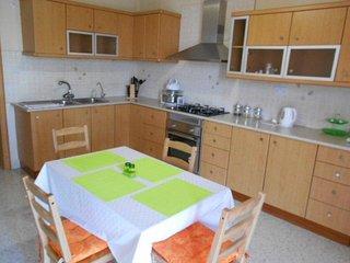 3 bedroom House with A/C in Zurrieq - Zurrieq vacation rentals