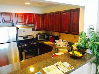 Room for rent in beautiful apartment - Brooklyn vacation rentals
