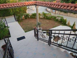De Lux Apartment - Bibinje vacation rentals