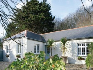 St Corantyn Cottage - Helston vacation rentals