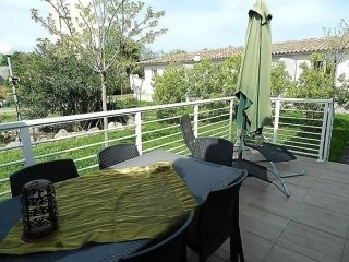 2 bedroom Apartment with Internet Access in Ghisonaccia - Ghisonaccia vacation rentals