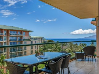 Our Lowest Prices for June & July!  Honua kai-  Konea 643 - Two Bedroom Ocean - Ka'anapali vacation rentals