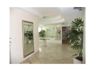 One bedroom Apartment.  South Beach. - Miami Beach vacation rentals