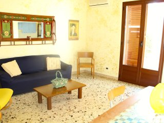 Nice Condo with Television and Balcony - Torretta vacation rentals