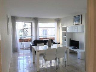 Résidence les Mouettes : la plage à 500m - Biarritz vacation rentals