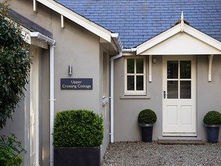 SKN12 Cottage in Milford Haven - Johnston vacation rentals