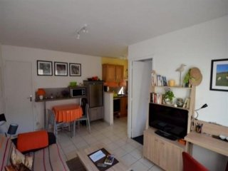 Nice Condo with Internet Access and Washing Machine - Saint-Pair-sur-Mer vacation rentals