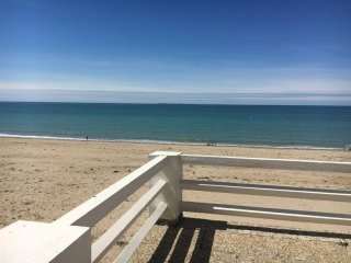 Nice 2 bedroom Condo in Donville-les-Bains - Donville-les-Bains vacation rentals