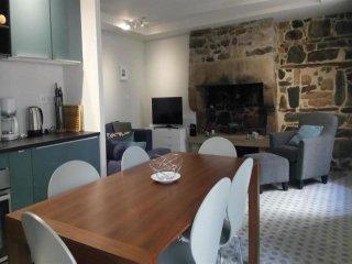 Bright 4 bedroom House in Camaret-sur-Mer - Camaret-sur-Mer vacation rentals