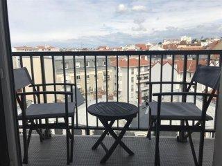Foch : Le centre ville à vos pieds - Biarritz vacation rentals