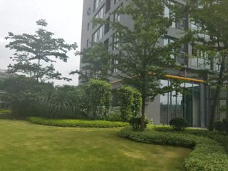 Condo, Beside Subway station to Guangzhou 6 person - Foshan vacation rentals