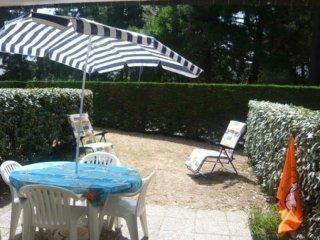 Cozy Carnac Studio rental with Television - Carnac vacation rentals