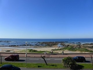 Nice 2 bedroom Condo in Les Sables-d'Olonne - Les Sables-d'Olonne vacation rentals