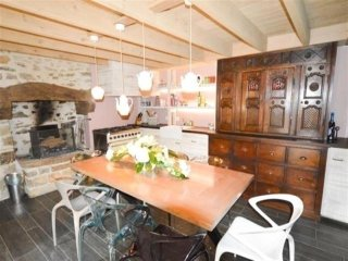 Charming House with Internet Access and Parking - Telgruc-sur-Mer vacation rentals