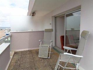 Romantic 1 bedroom Arcachon Condo with Television - Arcachon vacation rentals