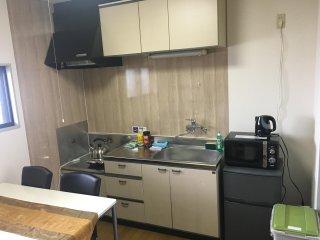 Apartment near miyagawa morning market & old town in Takayama - Takayama vacation rentals