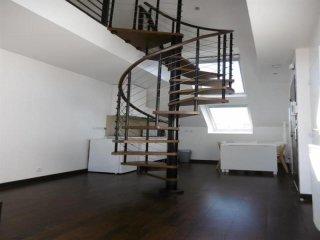 Nice Morgat Studio rental with Microwave - Morgat vacation rentals