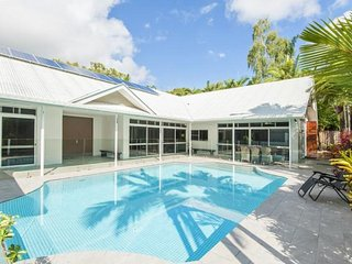 SHANKARA BEACH HOUSE - Port Douglas vacation rentals