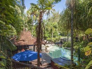 HIBISCUS HI - Port Douglas vacation rentals