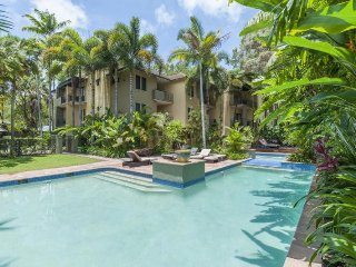 Perfect 2 bedroom Condo in Port Douglas - Port Douglas vacation rentals