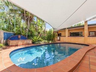22 ON NAUTILUS - Port Douglas vacation rentals