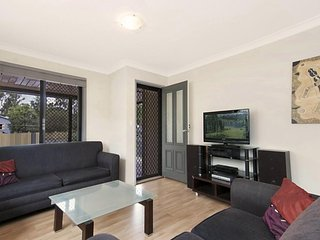 Lovely 2 bedroom House in Woy Woy - Woy Woy vacation rentals