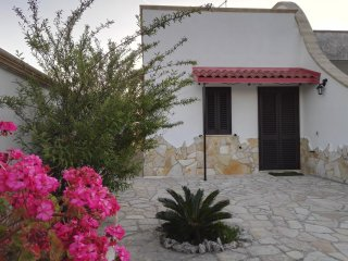 2 bedroom Villa with Television in Melendugno - Melendugno vacation rentals